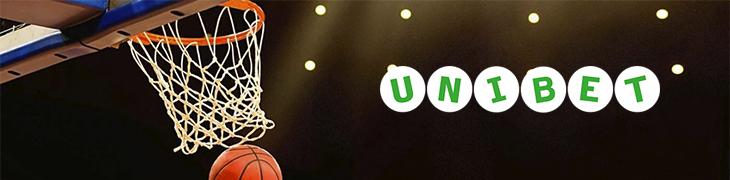 Unibet näyttää Susijengin harjoitusottelut suomeksi selostettuina