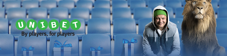 Päivittäiset tarjoukset jääkiekon MM-kisoihin Tikin kisakalenterista