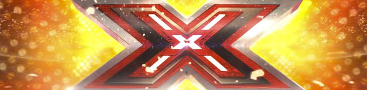Voittaako Saara Aalto Britannian X Factorin? Lyö vetoa!