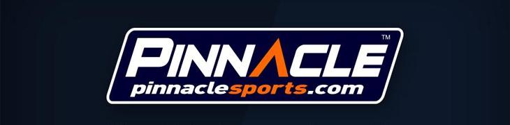 Pinnacle Sportsille Maltan pelilisenssi