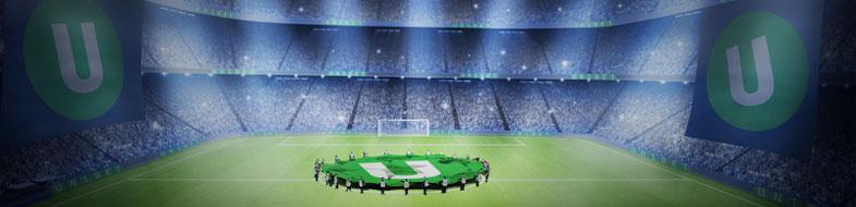 Suomalaisjoukkueiden ratkaisevat Eurooppa-liigan karsintaottelut Unibetilta